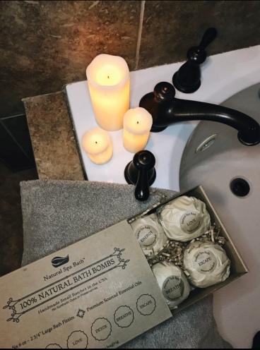 bath blog 1