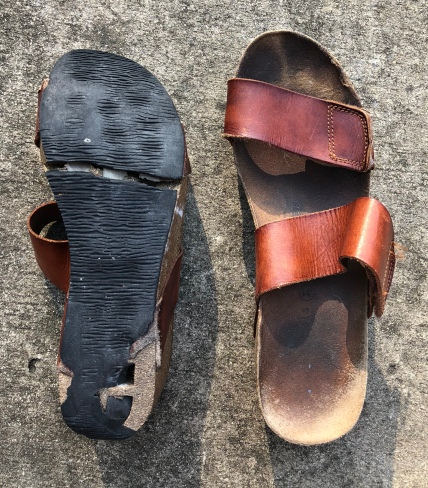 summer sandal blog 11