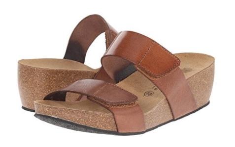 summer sandals blog 10