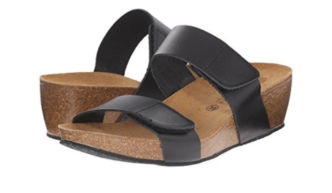 summer sandals blog 8