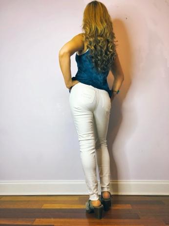 hue pants 1
