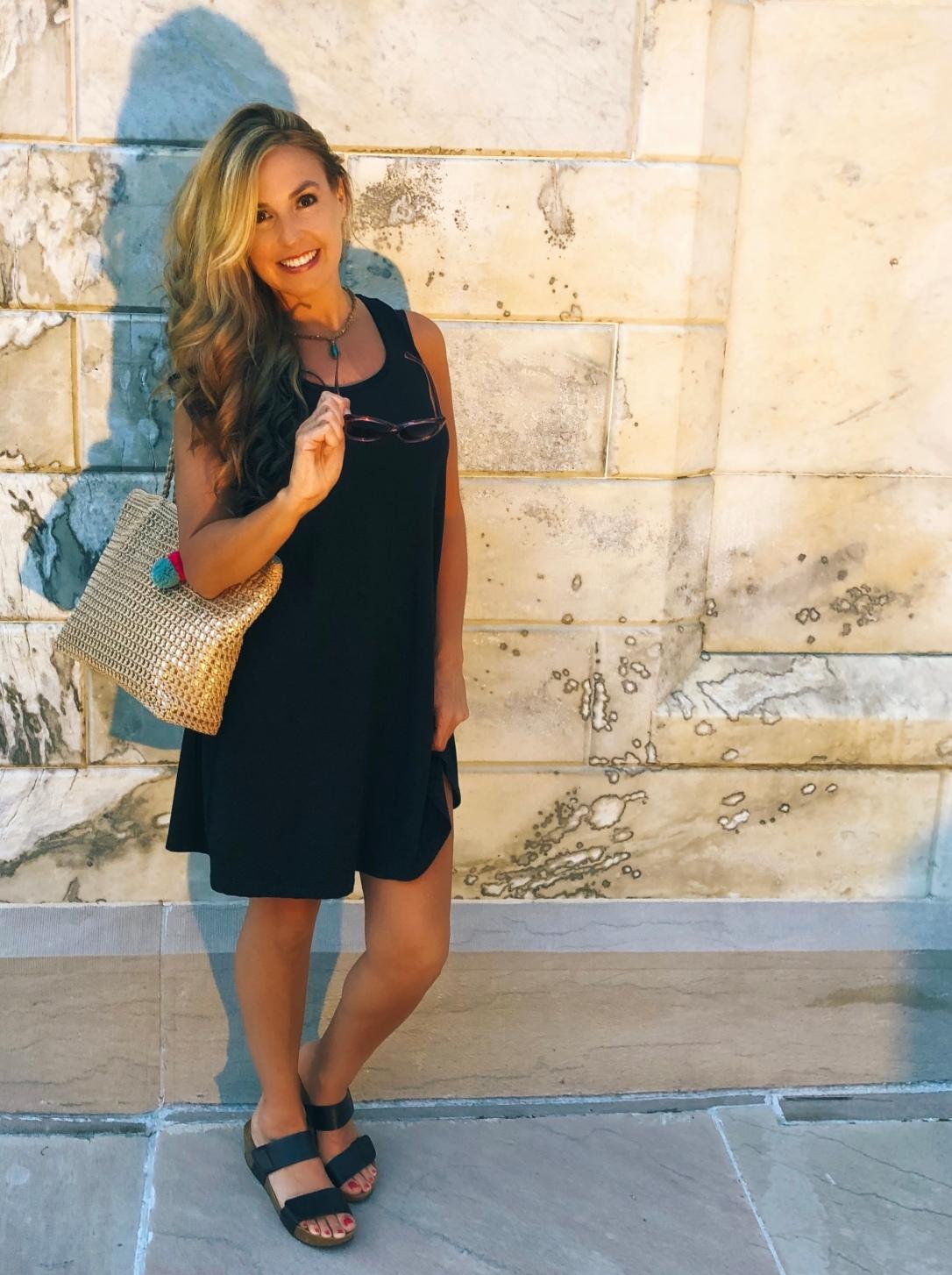 summer purse 3