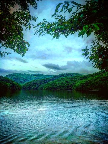 bear lake 6
