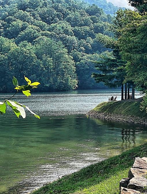 bear lake 7